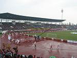 Indonesia national football team - Wikipedia