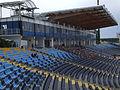 Stadion Zawiszy 12. Mistrzostwa Świata Juniorów w Lekkeij Atletyce, Bydgoszcz, 8-13.07.2008 - 068.JPG