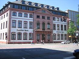 Grand Hotel Stadion Wien Fahrstuhl