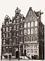 Stadsarchief Amsterdam, Afb 012000005862.jpg
