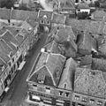 Stadsoverzicht van af de Toren - Buren - 20045104 - RCE.jpg