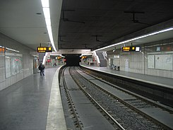 Von-Bock-Straße