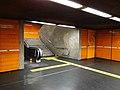 Stadtbahnhaltestelle-auswaertiges-amt-10.jpg