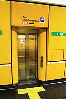 Stadtbahnhaltestelle-ramersdorf-2016-26.jpg