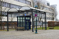 Stadtbahnhaltestelle-robert-schuman-platz-2016-09.jpg