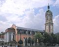 Stadtkirche Eisenach.JPG