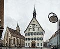 Stadtkirche und Rathaus Bad Cannstatt.jpg