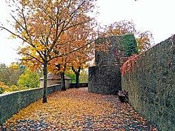 StadtmauerNES