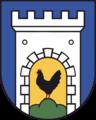 Stadtwappen Kaltennordheim.png