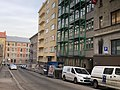 Staffeldts gate, Oslo.jpg