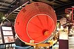 Stafford Air & Space Museum, Weatherford, OK, US (38).jpg