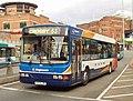 StagecoachMerseysideVolvoB10L.jpg