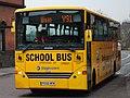 Stagecoach Wigan 29807 FE52HFK (8541435485).jpg