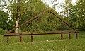 Stahlpark Riedersbach 13.jpg