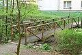 Stahlträgerbrücke Kaltenleutgeben.JPG