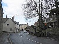 Stalbridge - geograph.org.uk - 133080.jpg