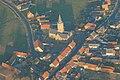 Stalhille (Jabbeke, Belgium) aerial view.jpg