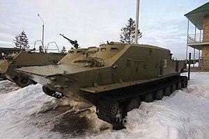 300px-Stalin_line_-_BTR-50PK.JPG