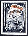 Stamp Azad Hind orange.jpg