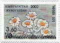 Stamp of Kyrgyzstan flora1.jpg