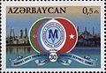 Stamps of Azerbaijan, 2015-1201.jpg