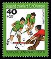 Stamps of Germany (Berlin) 1976, MiNr 518.jpg