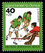 Stamps of Germany (Berlin) 1976, MiNr 518.jpg