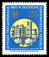 Stamps of Germany (DDR) 1965, MiNr 1092.jpg