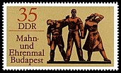Stamps of Germany (DDR) 1976, MiNr 2169.jpg