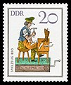 Stamps of Germany (DDR) 1982, MiNr 2759.jpg