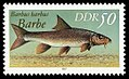 Stamps of Germany (DDR) 1987, MiNr 3099 I.jpg