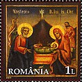 Stamps of Romania, 2011-87.jpg