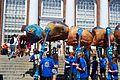 Stan Winston Creature Parade (8679033338).jpg