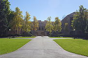 Stanford Law School November 2012.jpg