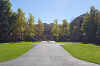 Stanford Law School November 2012.jpg