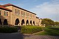 Stanford University Main Quad May 2011 004.jpg