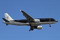 Star Flyer A320-200(JA05MC) - Flickr - Kentaro Iemoto@Tokyo.jpg