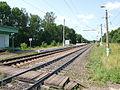 Staraya Derevnya Station SmolenskOblast.JPG