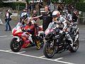 Start TT Grandstand IMG 0266.JPG