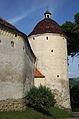 Stary Sącz, zespół klasztorny klarysek, XIV, XVI, XVIII 8.jpg