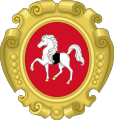 Starykoń Coat of Arms.png