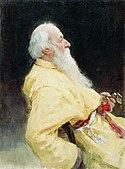 Stasov by Repin 1905.jpg