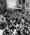 StateLibQld 1 121272 Milling crowds at the Brisbane Exhibition, August 1935.jpg