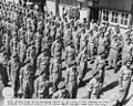 StateLibQld 2 391445 Troops line up on Newstead Wharf, 1951.jpg