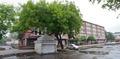 State Emporia Complex - Baba Kharak Singh Marg - New Delhi 2014-05-14 3540-3541.TIF
