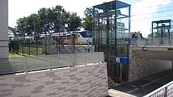 Station Bunnik 2016.jpg