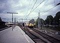 Station Maastricht 1986 2.jpg