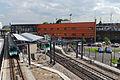 Station métro Créteil-Pointe-du-Lac - 20130627 170924.jpg