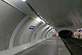 Station métro Liberté - 20130606 172821.jpg