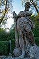 Statua di Ercole a Villa Spada.jpg